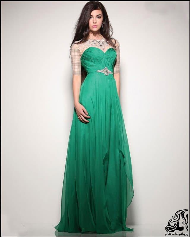 https://up.rozbano.com/view/2973019/Womens%20nightwear%20model-06.jpg