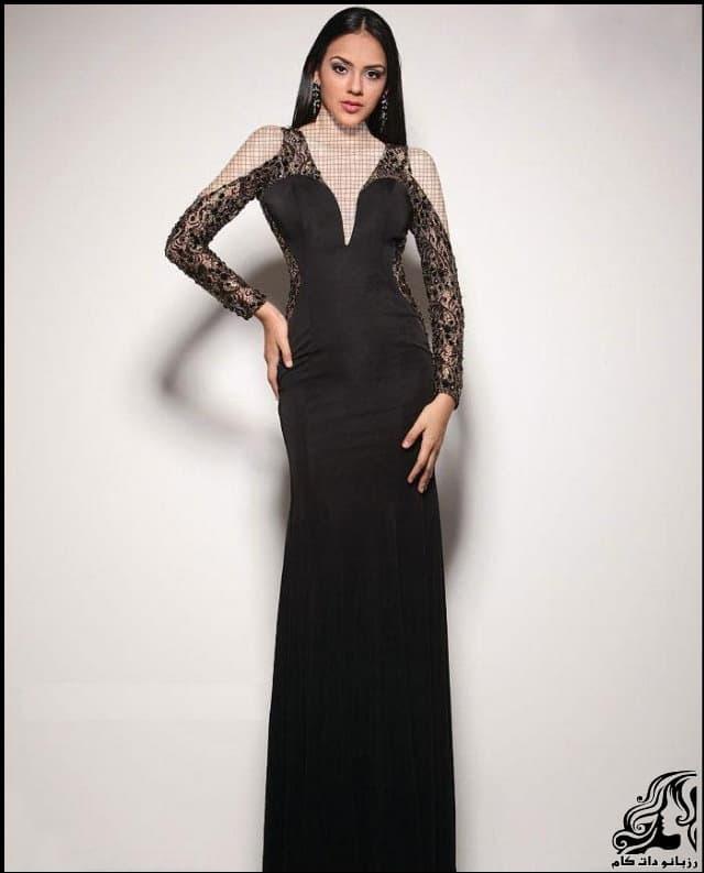 https://up.rozbano.com/view/2973020/Womens%20nightwear%20model-07.jpg