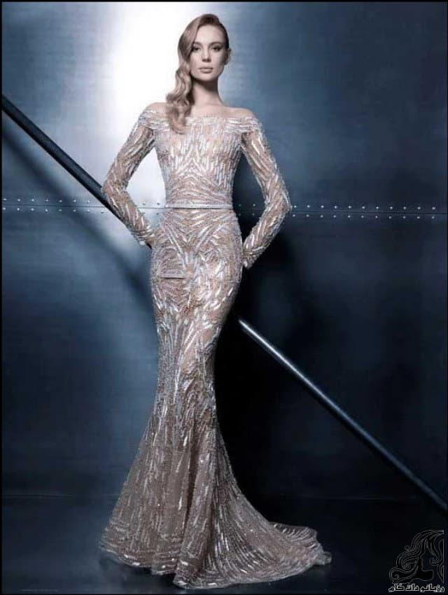 https://up.rozbano.com/view/2973021/Womens%20nightwear%20model-08.jpg