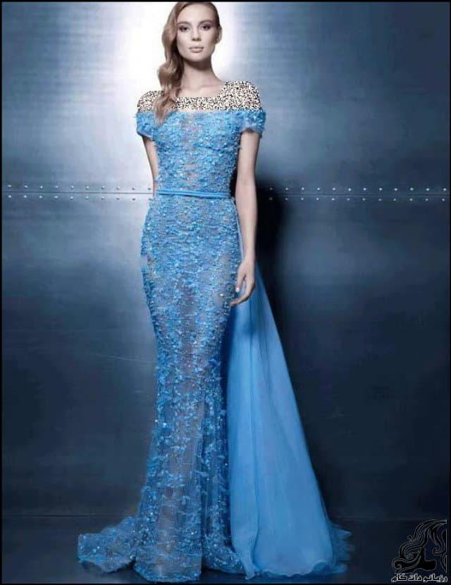 https://up.rozbano.com/view/2973022/Womens%20nightwear%20model-09.jpg
