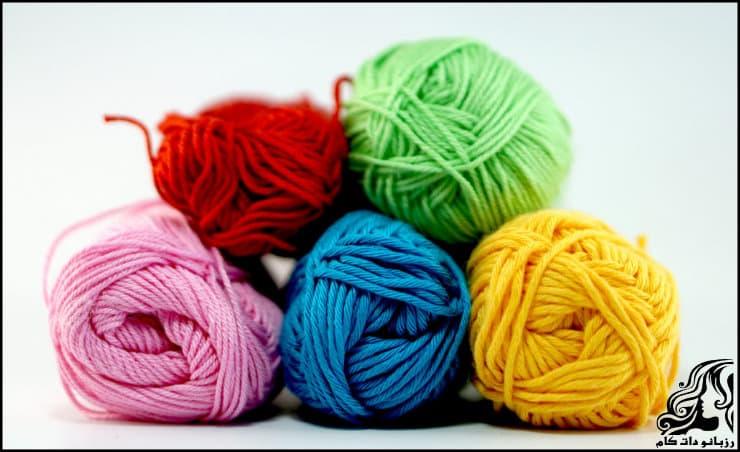 https://up.rozbano.com/view/2973128/Knitwear%20Training.jpg