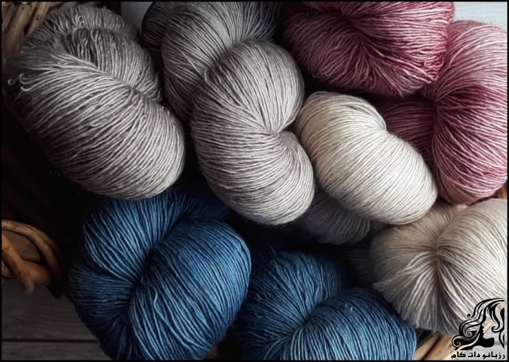 https://up.rozbano.com/view/2973129/Knitwear%20Training-01.jpg