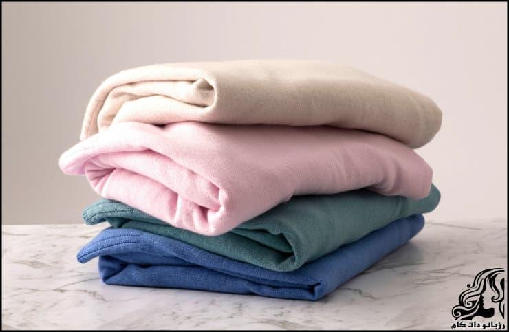 https://up.rozbano.com/view/2973136/Knitwear%20Training-08.jpg