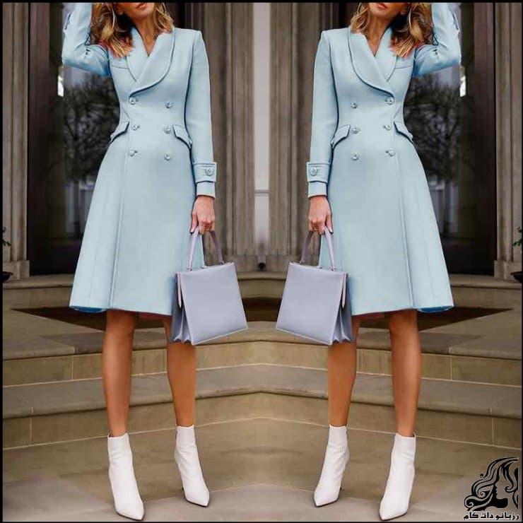 https://up.rozbano.com/view/2975947/Stylish%20feminine%20coat%20pattern-01.jpg
