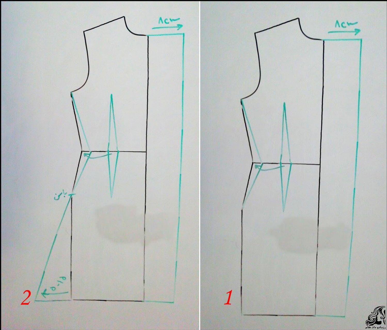 http://up.rozbano.com/view/2975948/Stylish%20feminine%20coat%20pattern-02.jpg