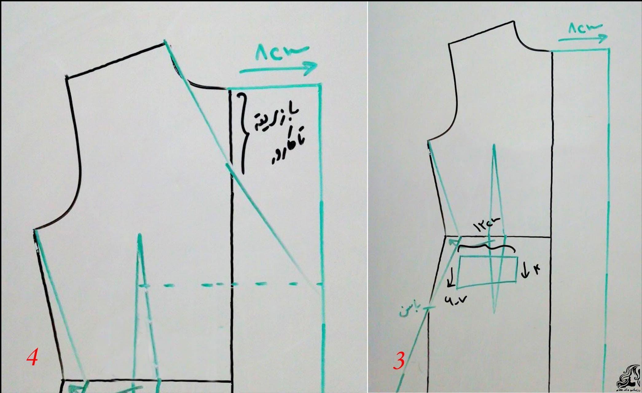 http://up.rozbano.com/view/2975949/Stylish%20feminine%20coat%20pattern-03.jpg