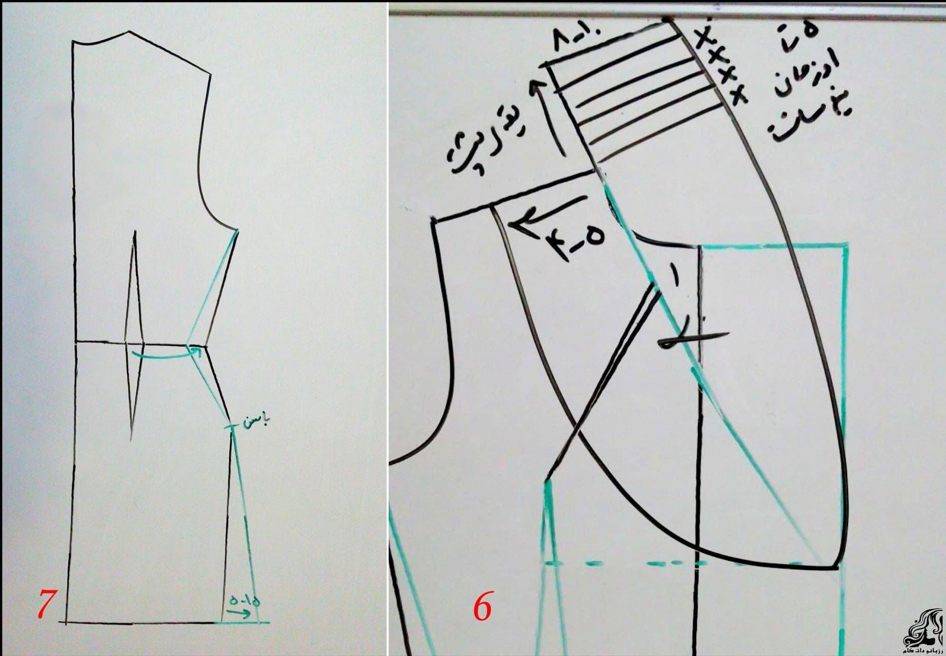 http://up.rozbano.com/view/2975951/Stylish%20feminine%20coat%20pattern-05.jpg