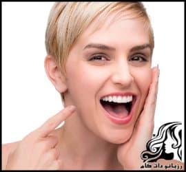 ترفندهایی زیبایی برای داشتنی پوستی شفاف و درخشان