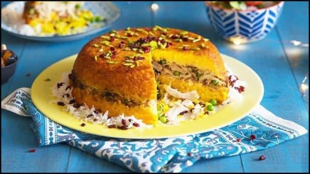 http://up.rozbano.com/view/2978020/Saffron%20foods.jpg