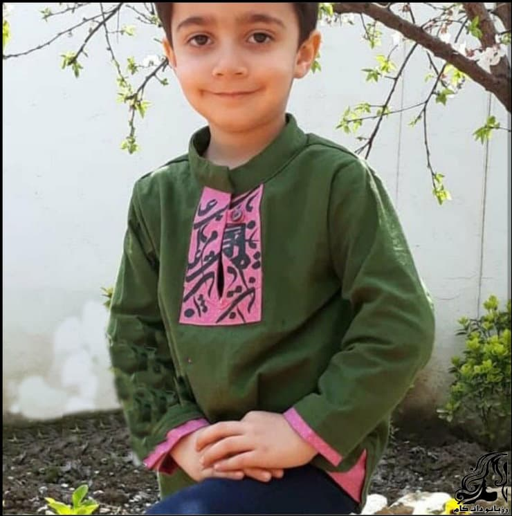 https://up.rozbano.com/view/2978629/Sewing%20shirts%20for%20boys.jpg