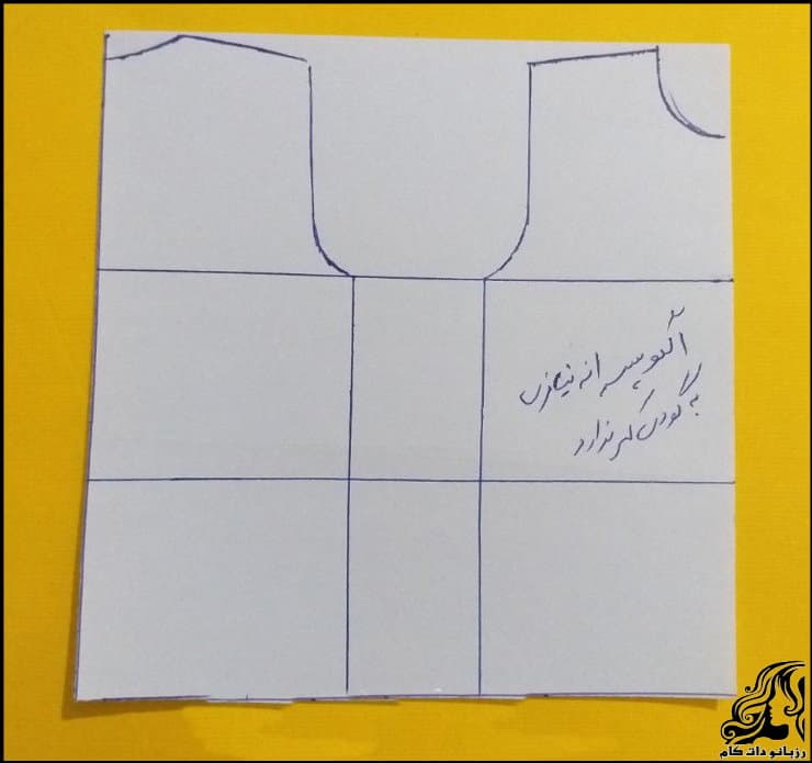 http://up.rozbano.com/view/2978630/Sewing%20shirts%20for%20boys-01.jpg