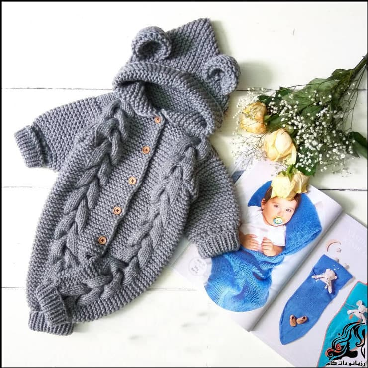 http://up.rozbano.com/view/2979595/Baby%20clothing%20texture-11.jpg