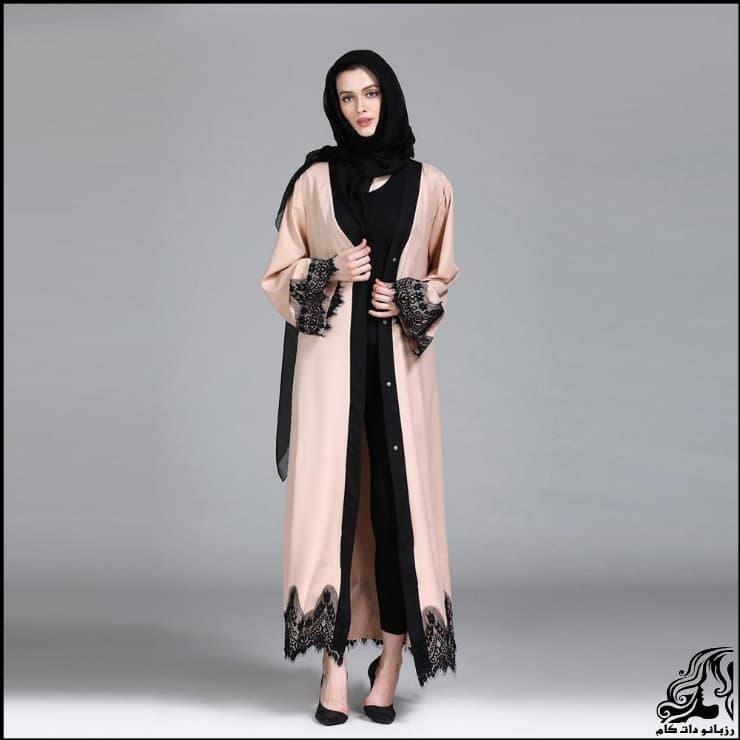 https://up.rozbano.com/view/2979615/Turkish%20coat-01.jpg