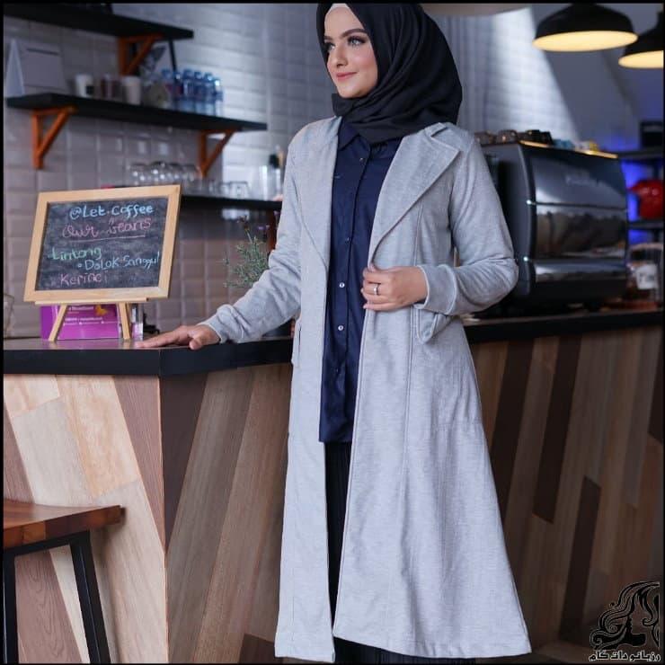 http://up.rozbano.com/view/2979618/Turkish%20coat-04.jpg