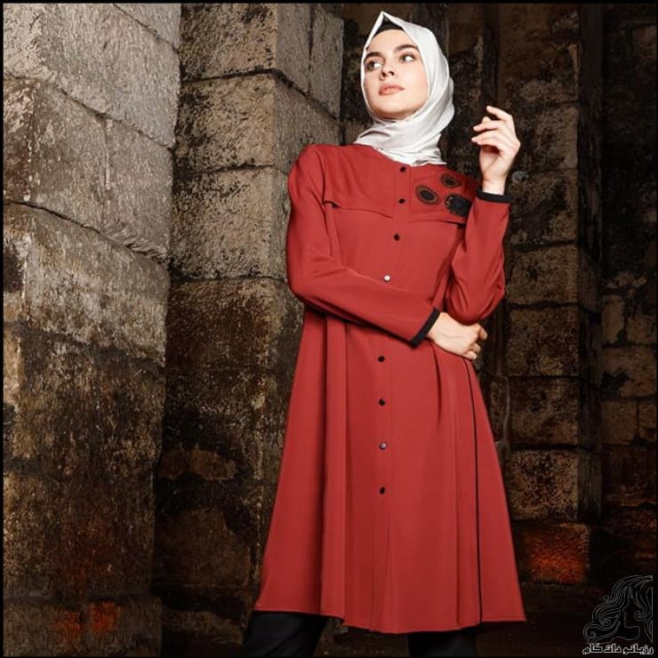 http://up.rozbano.com/view/2979619/Turkish%20coat-05.jpg