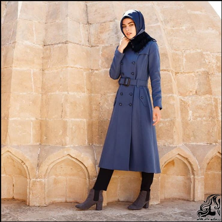 http://up.rozbano.com/view/2979620/Turkish%20coat-06.jpg