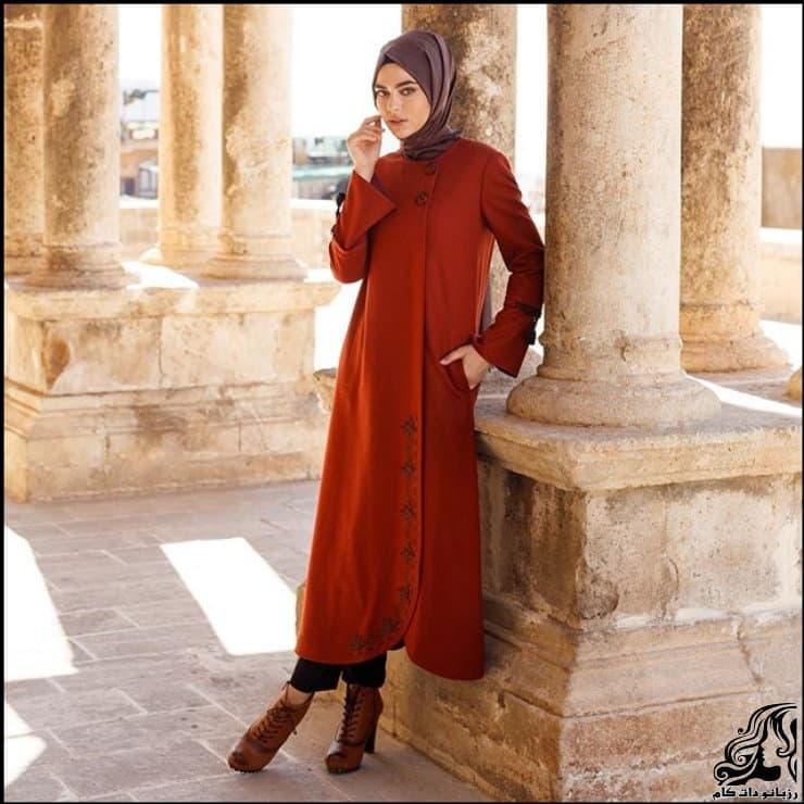 http://up.rozbano.com/view/2979622/Turkish%20coat-08.jpg