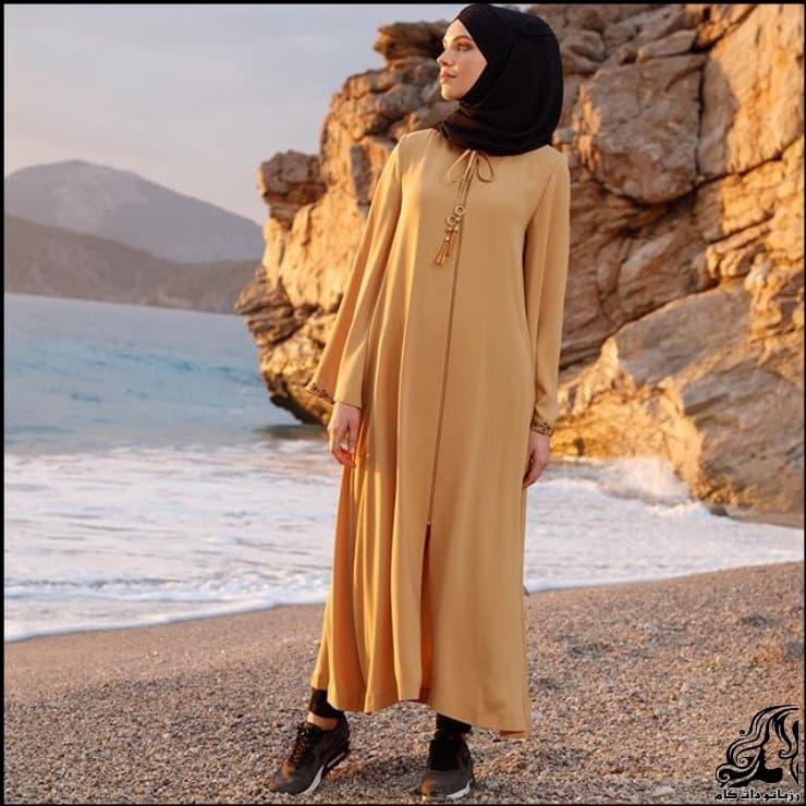 http://up.rozbano.com/view/2979624/Turkish%20coat-10.jpg