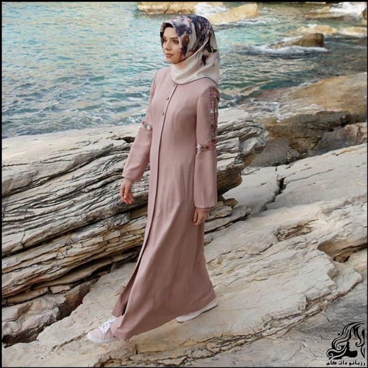 https://up.rozbano.com/view/2979626/Turkish%20coat-12.jpg