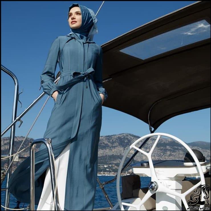 http://up.rozbano.com/view/2979627/Turkish%20coat-13.jpg
