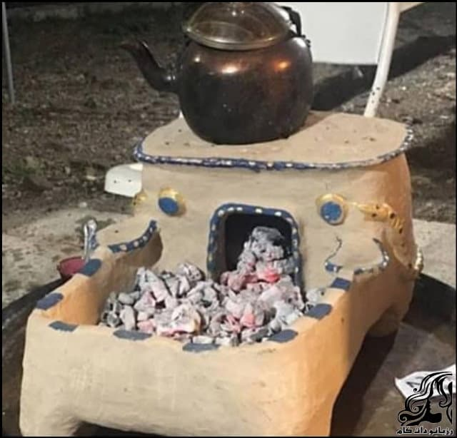 https://up.rozbano.com/view/2982493/earthen%20fire%20pan-01.jpg
