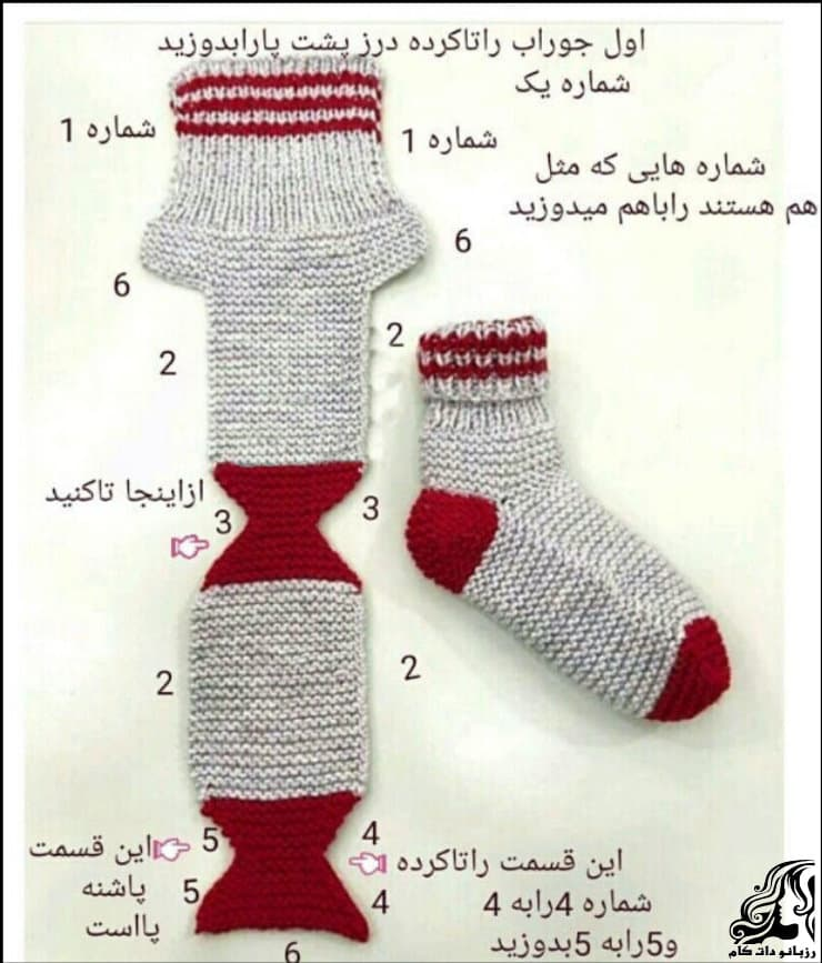 http://up.rozbano.com/view/2986166/Sock%20knitting.jpg