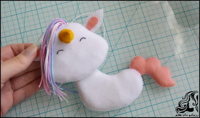 http://up.rozbano.com/view/2991606/Unicorn%20Horse%20Doll-38.jpg