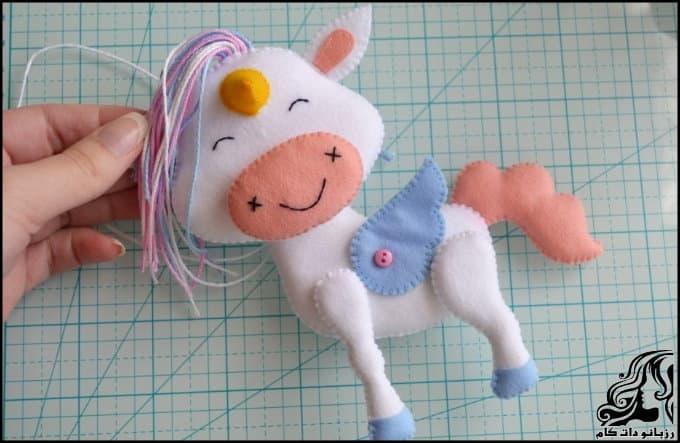 http://up.rozbano.com/view/2991607/Unicorn%20Horse%20Doll-39.jpg