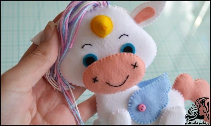 http://up.rozbano.com/view/2991610/Unicorn%20Horse%20Doll-42.jpg