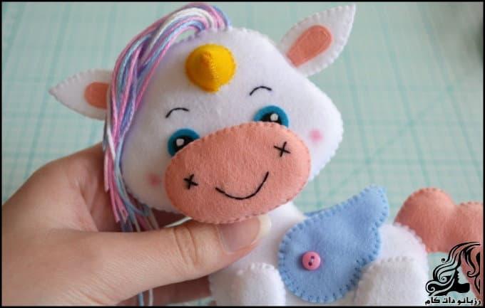 http://up.rozbano.com/view/2991611/Unicorn%20Horse%20Doll-43.jpg