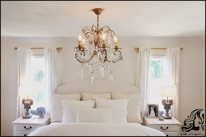 https://up.rozbano.com/view/2993444/Chandelier%20for%20the%20bedroom.jpg