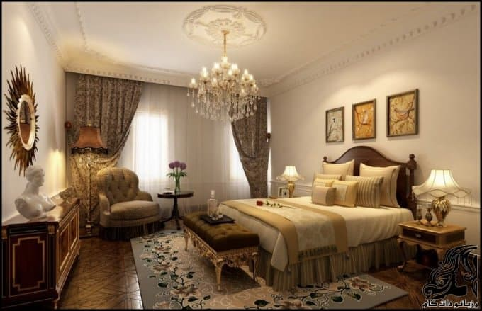 https://up.rozbano.com/view/2993445/Chandelier%20for%20the%20bedroom-01.jpg