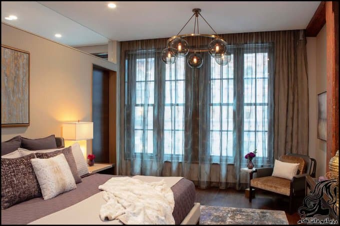https://up.rozbano.com/view/2993450/Chandelier%20for%20the%20bedroom-07.jpg