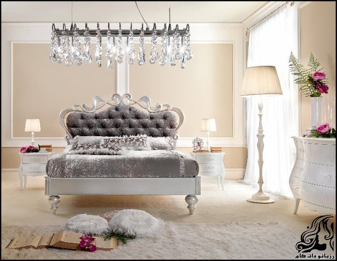 https://up.rozbano.com/view/2993451/Chandelier%20for%20the%20bedroom-08.jpg