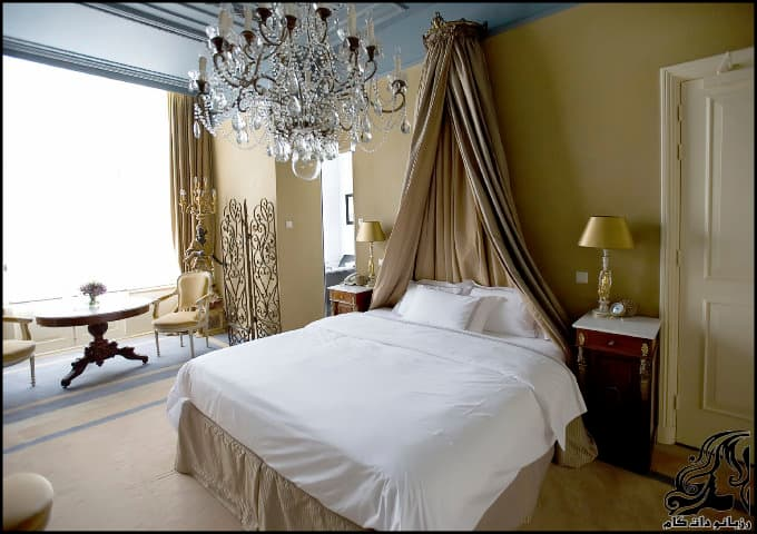 https://up.rozbano.com/view/2993452/Chandelier%20for%20the%20bedroom-09.jpg