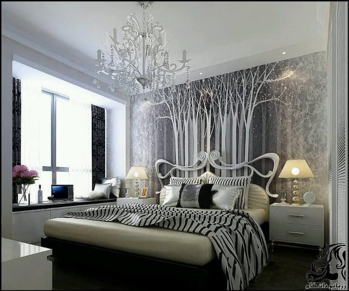 https://up.rozbano.com/view/2993453/Chandelier%20for%20the%20bedroom-10.jpg