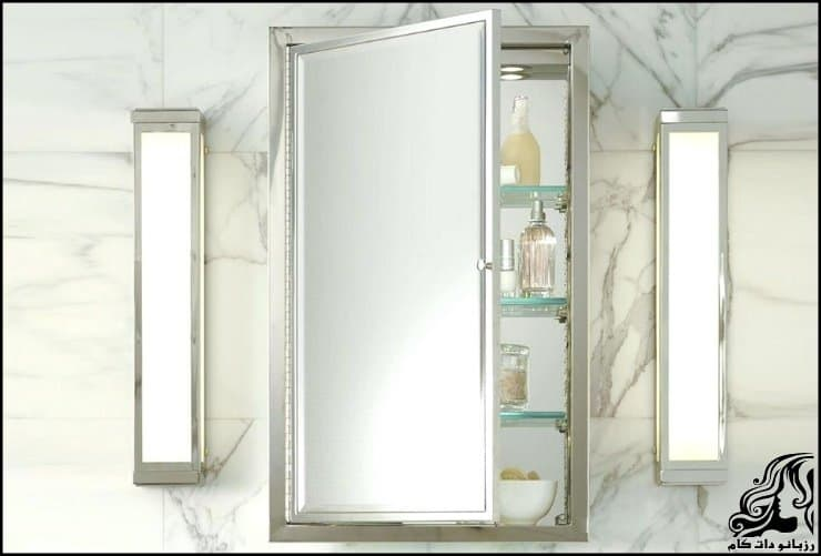 https://up.rozbano.com/view/2995389/items%20that%20should%20not%20be%20put%20in%20the%20bathroom.jpg