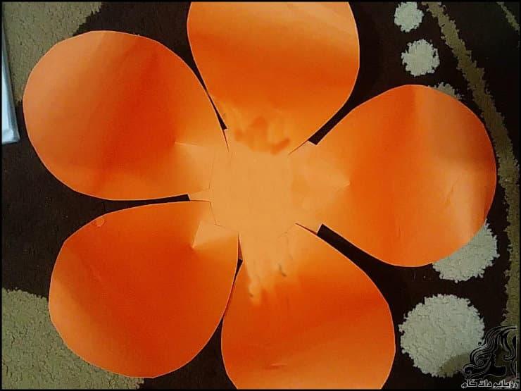 http://up.rozbano.com/view/3000800/Decorative%20flowers-05.jpg