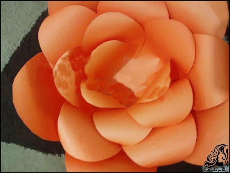 http://up.rozbano.com/view/3000801/Decorative%20flowers-06.jpg
