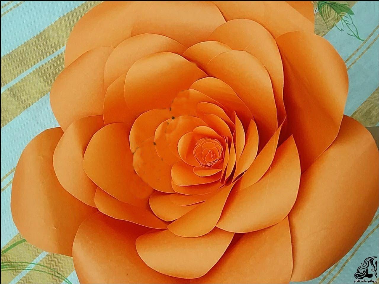 http://up.rozbano.com/view/3000802/Decorative%20flowers-07.jpg