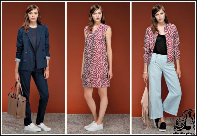 https://up.rozbano.com/view/3000861/Women's%20Spring%20Clothes.jpg