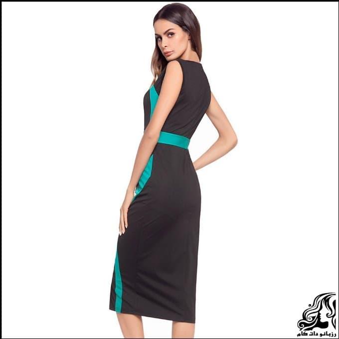 https://up.rozbano.com/view/3000862/Women's%20Spring%20Clothes-01.jpg