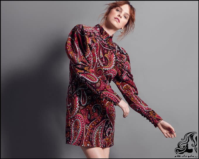 https://up.rozbano.com/view/3000863/Women's%20Spring%20Clothes-02.jpg