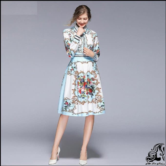 https://up.rozbano.com/view/3000864/Women's%20Spring%20Clothes-03.jpg