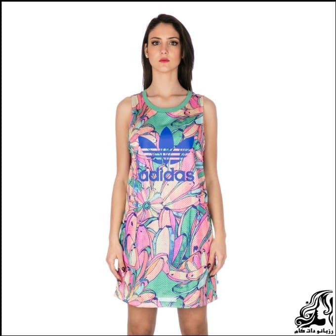 https://up.rozbano.com/view/3000865/Women's%20Spring%20Clothes-04.jpg