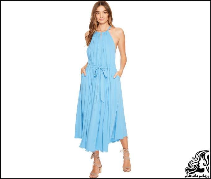 https://up.rozbano.com/view/3000866/Women's%20Spring%20Clothes-05.jpg