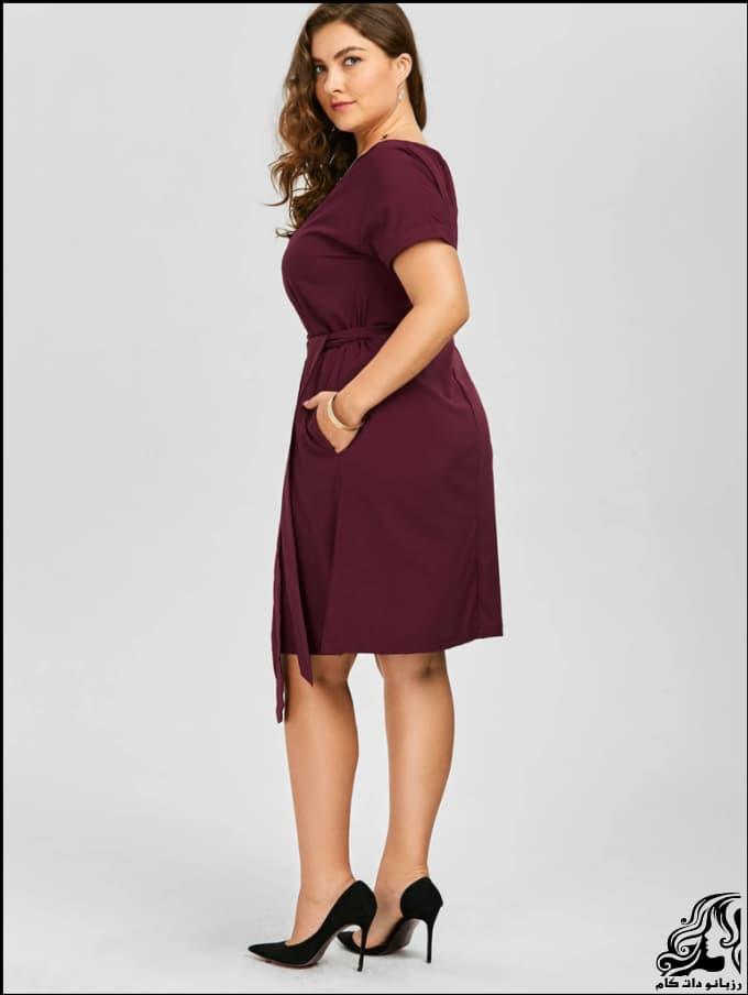 https://up.rozbano.com/view/3000867/Women's%20Spring%20Clothes-06.jpg