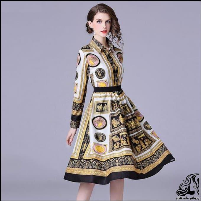 https://up.rozbano.com/view/3000868/Women's%20Spring%20Clothes-08.jpg