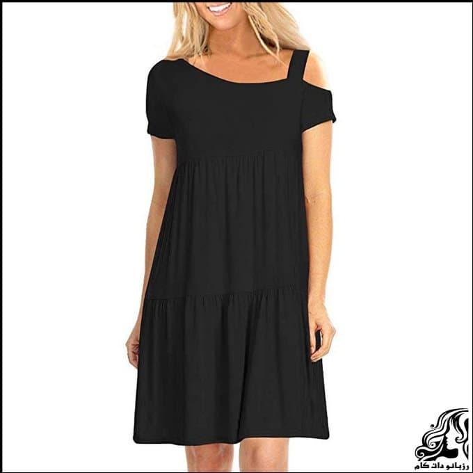 https://up.rozbano.com/view/3000870/Women's%20Spring%20Clothes-09.jpg