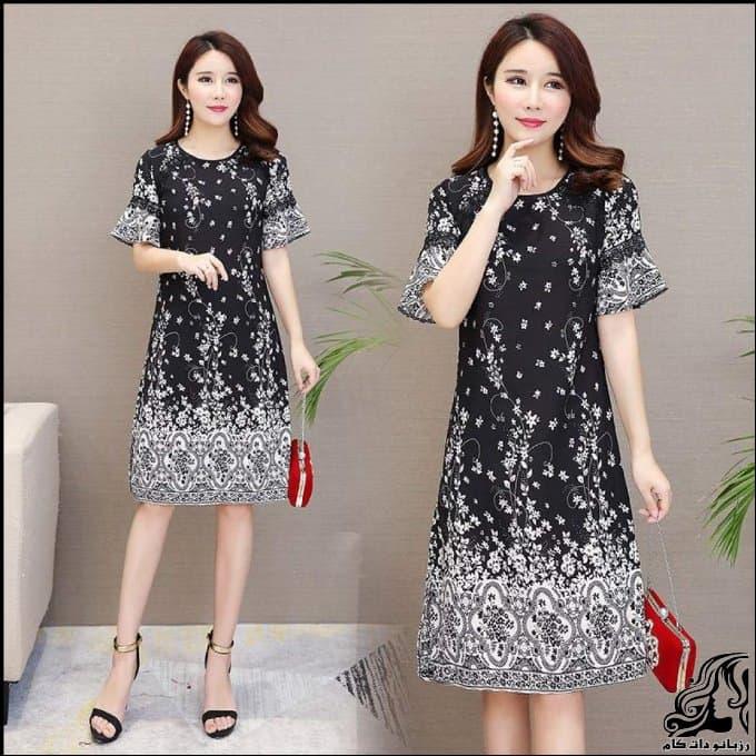 https://up.rozbano.com/view/3000871/Women's%20Spring%20Clothes-10.jpg